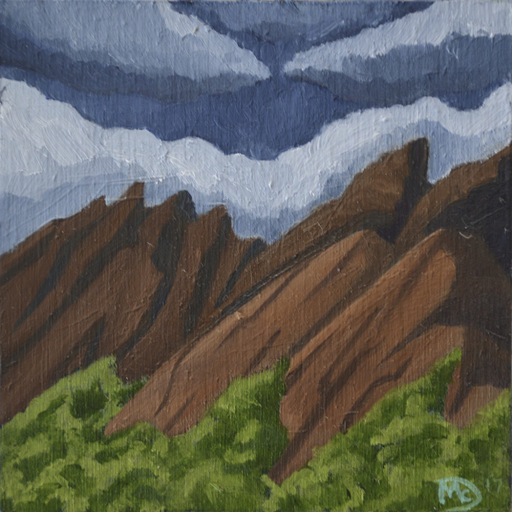 shattered-mountain-painting