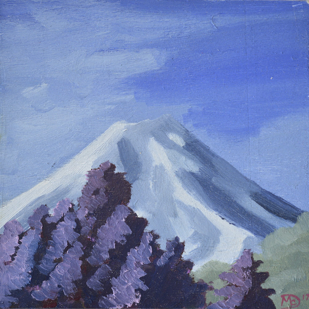 stillness-mountain-painting